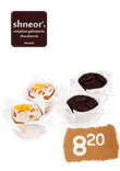 Shneor´s Muffin Mix