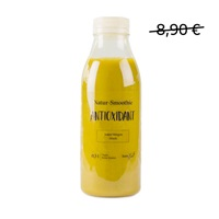 Smoothie Antioxidant 500ml