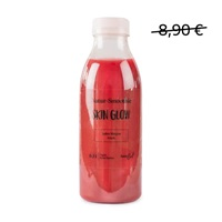 Smoothie Skin Glow 500ml