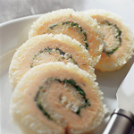 lachsroulade